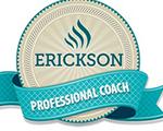 Erickson_logo-150x138