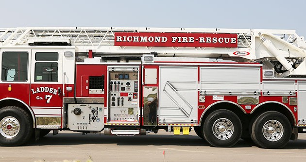 WHO'S HIRING - Firefighter recruitments | Firefighter Interview