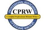 cprw-logo120X102-150x102